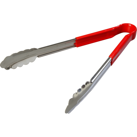 "60756605 - Dura-Kool™ Tong 16"" - Red"