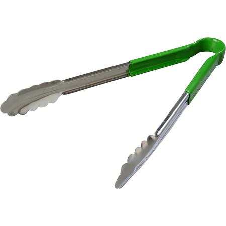 """60756609 - Dura-Kool™ Tong 16"""" - Green"""