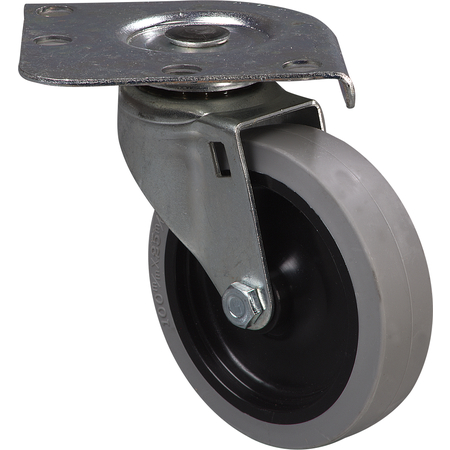 C2222C00 - Replacement Caster for C220A & C2222A