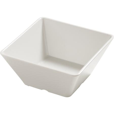 5555037 - Balsam™ Square Bowl 26 oz - Bavarian Cream