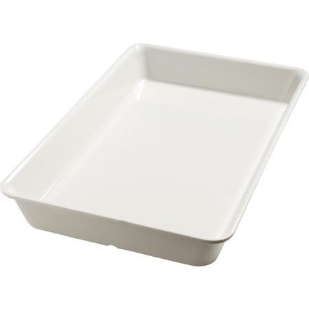 "5552237 - Balsam™ Full Size Pan 2.5"" Deep - Bavarian Cream"