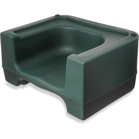 711008 - Booster Seat  - Forest Green