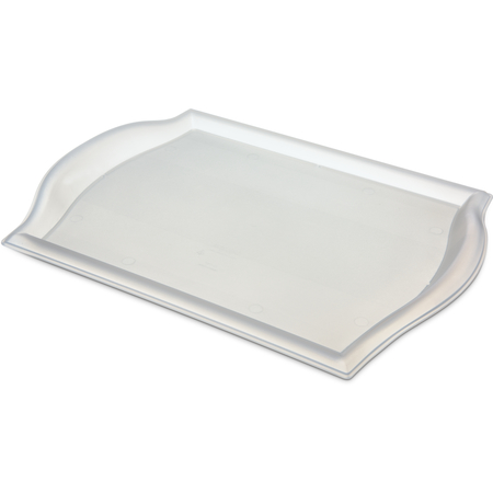 "1217BT30 - Bistro™ Tray 17"" x 12"" - See Thru"