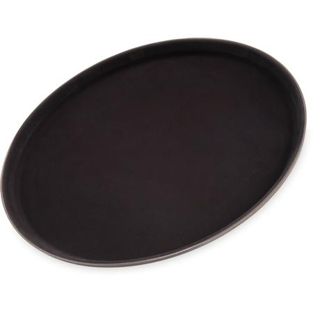"1400GL076 - GripLite® Round Tray 14-5/8"" - Tan"