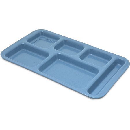 4398392 - Right-Hand Space Saver Compartment Tray - Sandshade