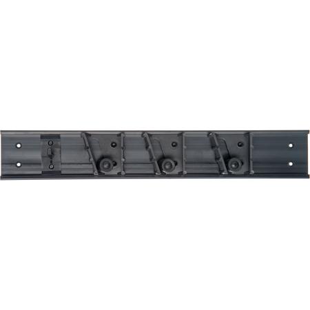 "4073100 - Roll 'N Grip™ Holder System 18"""