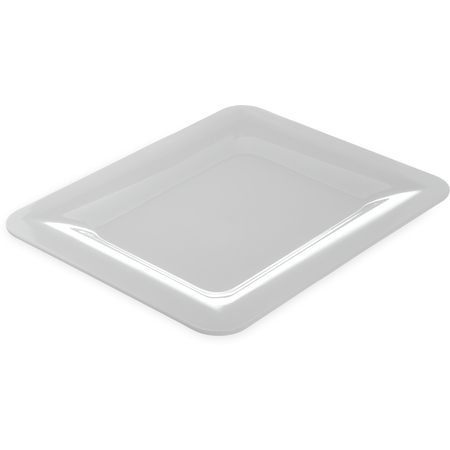 "4443002 - Designer Displayware™ Half Size Food Pan 1"" - White"
