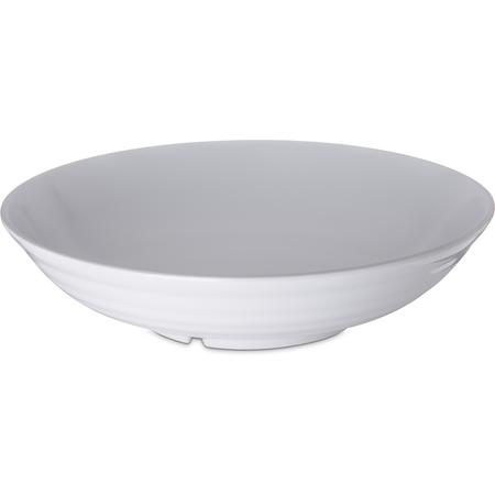 """791302 - Displayware™ 10 lb Pasta Bowl 13"""" - White"""
