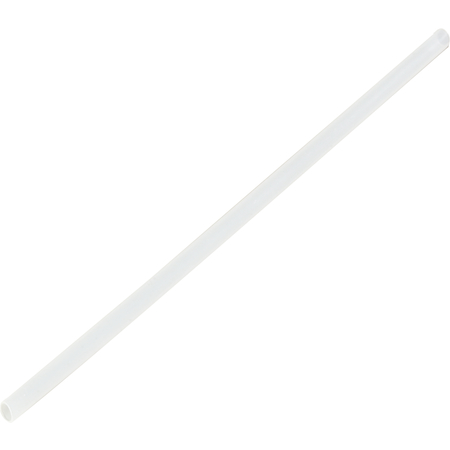 38310DT - Replacement Dip Tube 11""