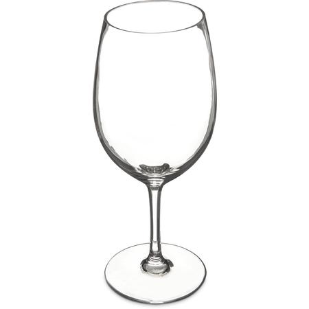 564207 - Alibi™ Red Wine 20 oz - Clear