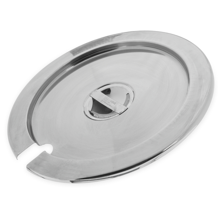 607711CS - Slotted Cover 11""