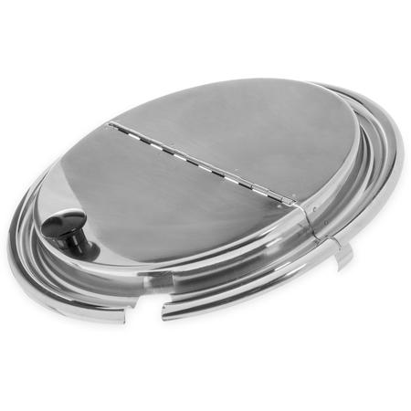"""607711H - Hinged Cover 11"""""""