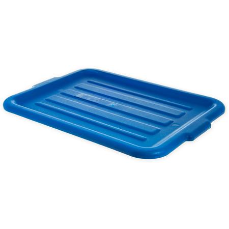 N4401214 - Comfort Curve™ Tote Box Universal Lid - Blue