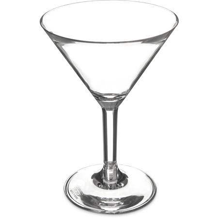 4362707 - Liberty™ PC Martini 8 oz - Clear