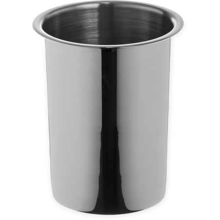 607902 - Bains Marie 2 qt - Stainless Steel