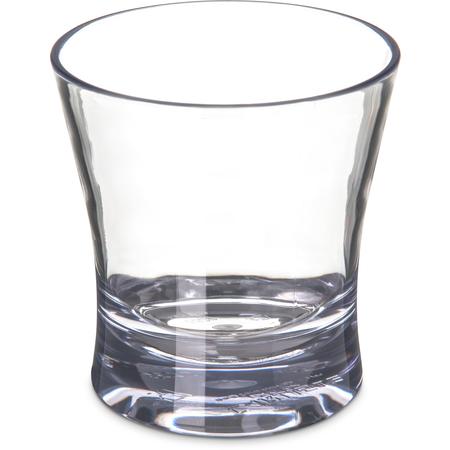 560907 - Alibi™ Rocks/Juice 9 oz - Clear