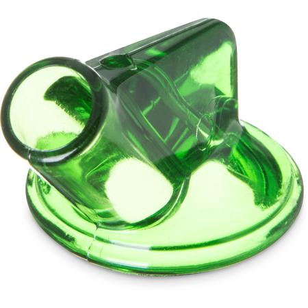 PS10309 - Stor N' Pour® Spouts - Green