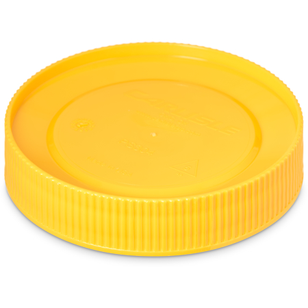 PS30404 - Stor N' Pour® Caps - Yellow