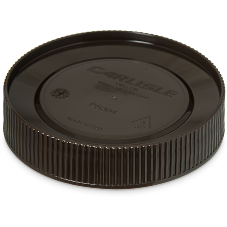 PS30401 - Stor N' Pour® Caps - Brown