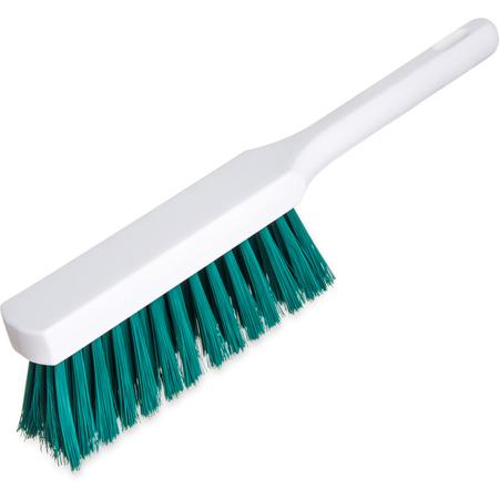 "4137209 - Spectrum® DuoSet™ Counter Brush 13"" Long - Green"