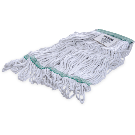 369419B00 - Flo-Pac® Medium Green Band Mop
