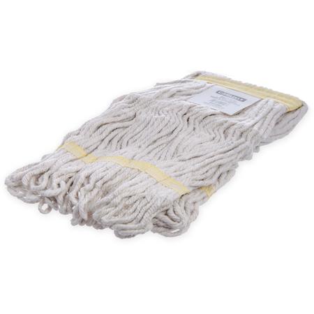 369413B00 - Flo-Pac® Narrow Yellow Band Mop