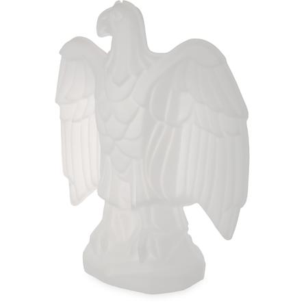 SEA102 - Ice Sculptures™ Eagle - White