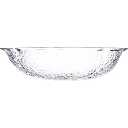 LB1007 - Leaf Bowl 1.5 qt - Clear