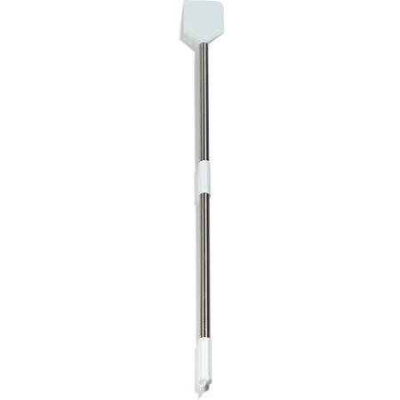 """4035400 - Sparta® Paddle Scraper 48"""""""