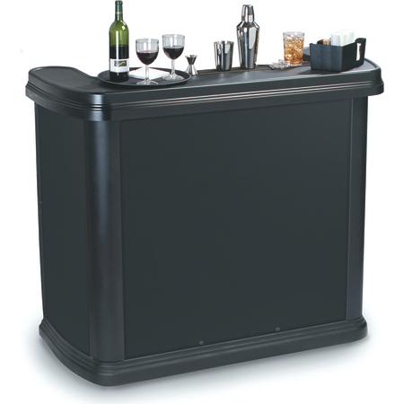 755003 - Maximizer™ Portable Bar  - Black