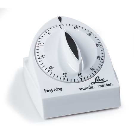 60300 - One Hour Timer