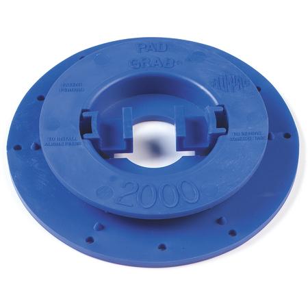 363523 - Pad Grab 2000 - Blue