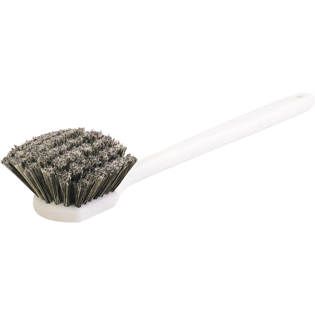 36624L00 - Flagged Vehicle Wash Brush 20""