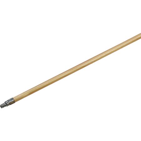 "4027500 - Metal Tipped, Wood 7/8""D 40"""