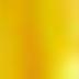 Glo-Honey Yellow