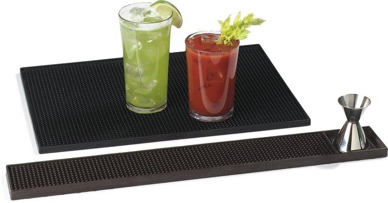 Bar Mats and Service Mats