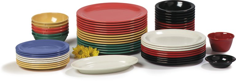 Dallas Ware® Dinnerware
