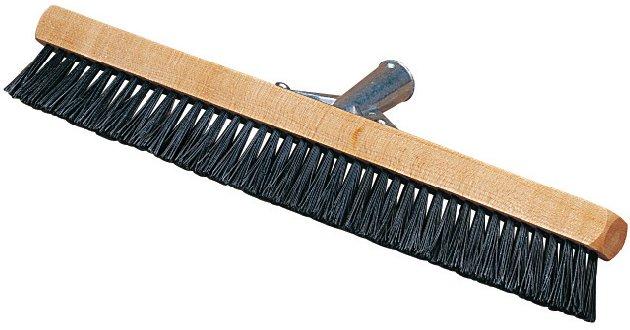 Carpet & Upholstery Brushes
