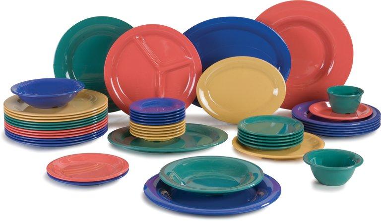 Sierrus™ Dinnerware