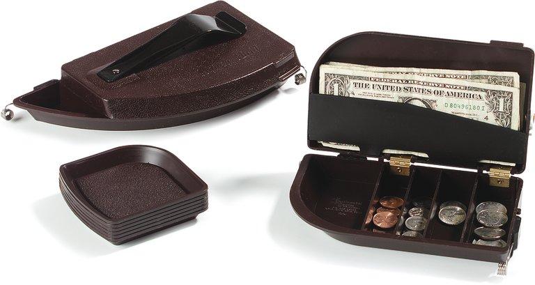Money Maid™ Combo Packs