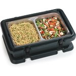 Product Image for PC140N - Cateraide™ Single Pan Carrier 12Qt