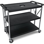 "Product Image for SBC2031 - Fold 'N Go® Cart 20"" x 31"""