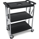 "Product Image for SBC1521 - Fold 'N Go® Cart 15"" x 21"""