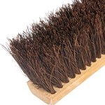 """Product Image for 45222 - Flo-Pac® 24"""" Palmyra Garage Sweep with Brace 24"""""""