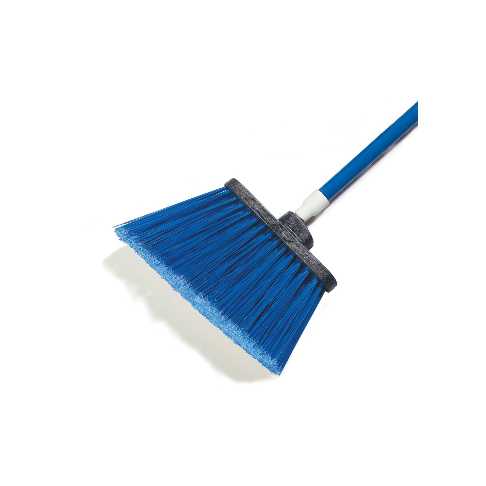 4108214 - Sparta® Spectrum® Duo-Sweep® Flagged Bristle Angle