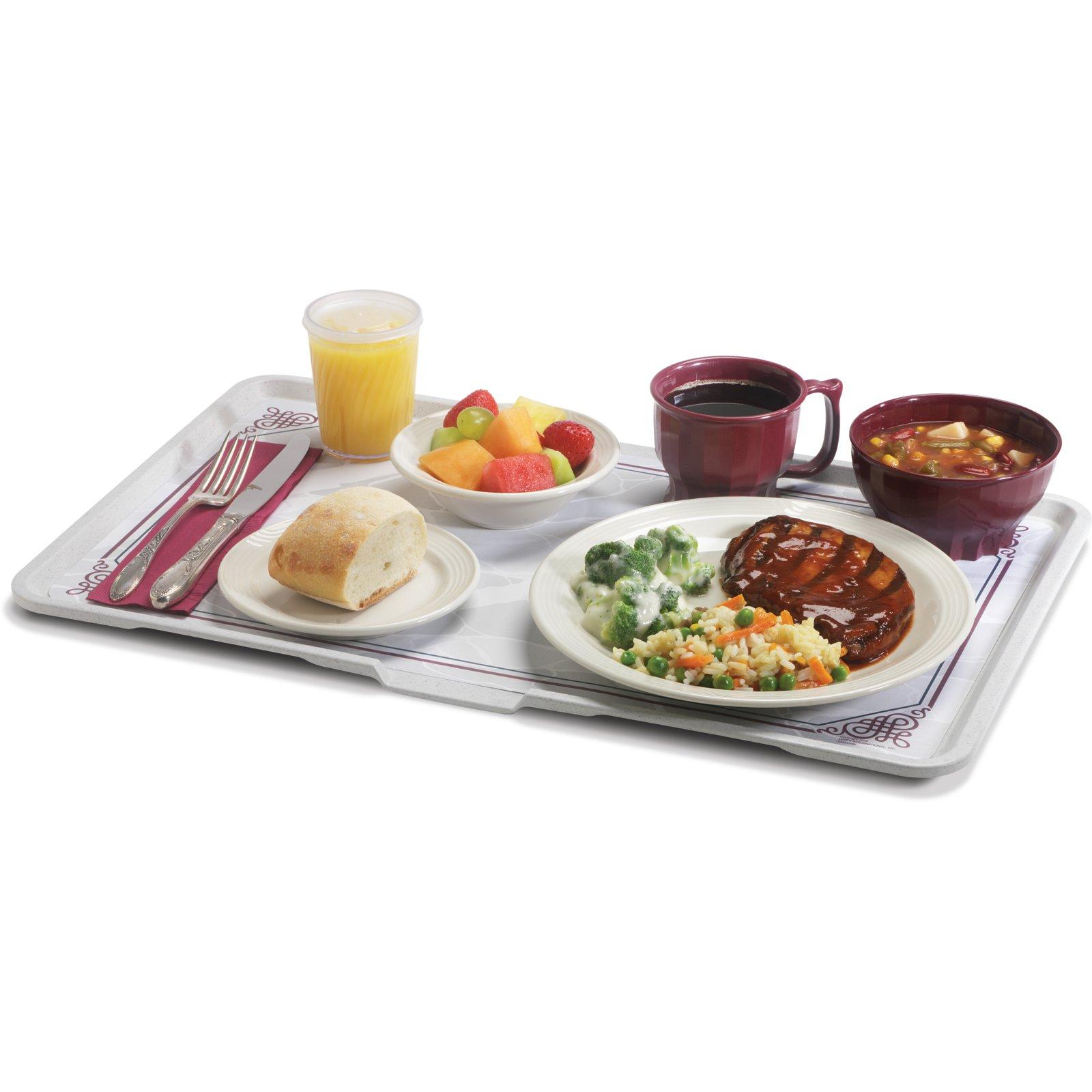 Dinex Food Service