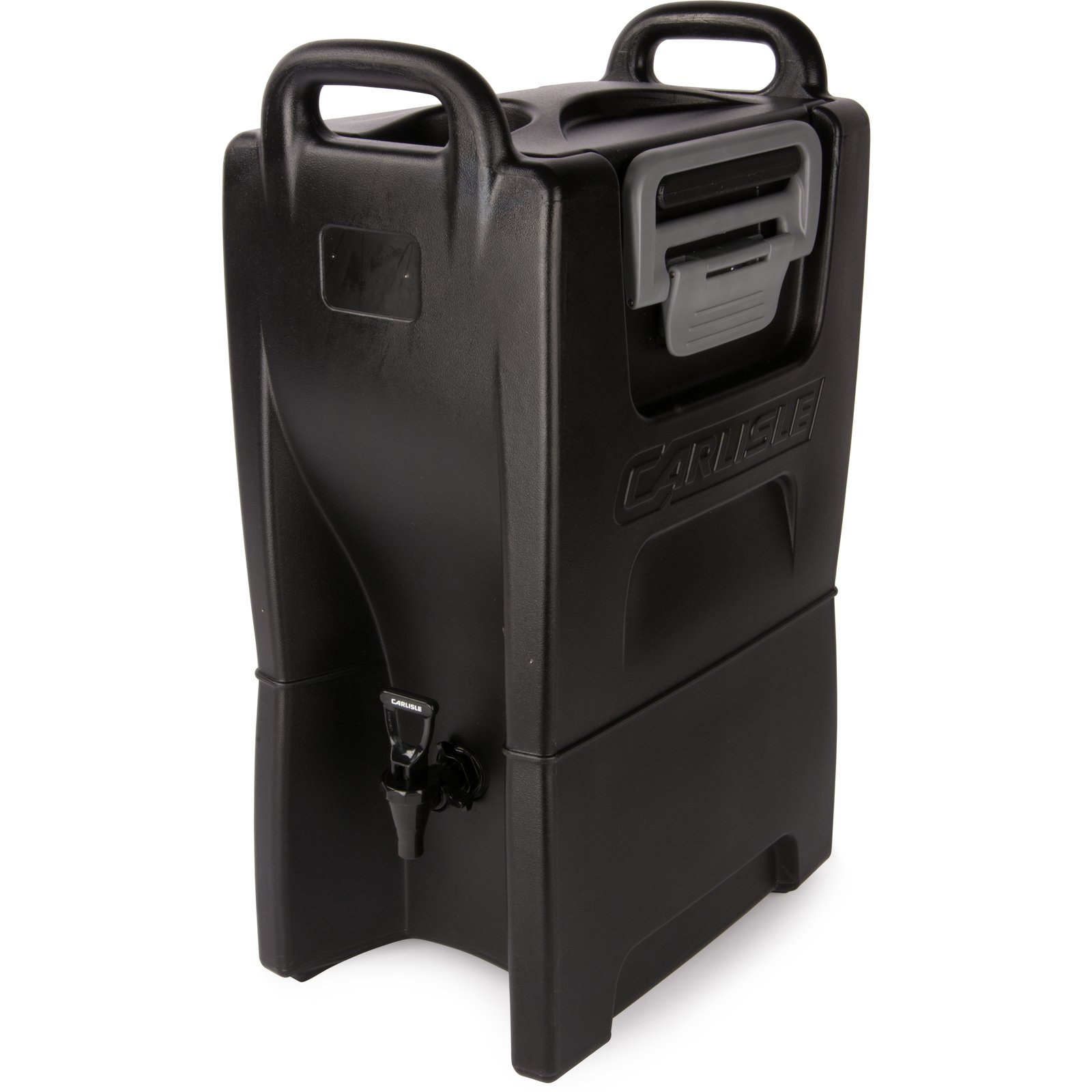 Very IT50003 - Cateraide™ IT Insulated Beverage Dispenser Server 5  GS76