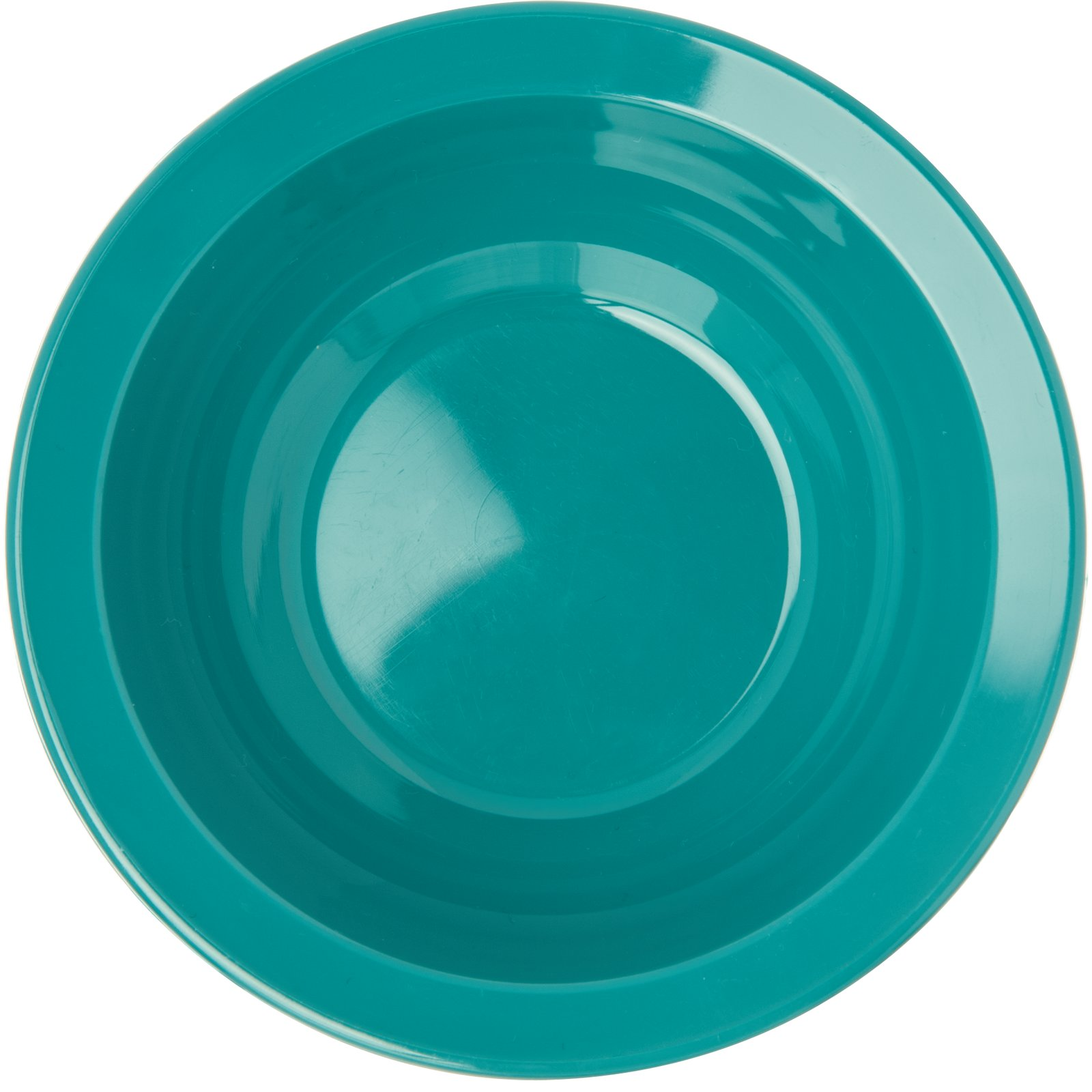 ... PCD30515 - Polycarbonate Rimmed Fruit Bowl 5 oz - Teal  sc 1 st  Carlisle FoodService Products & PCD30515 - Polycarbonate Rimmed Fruit Bowl 5 oz - Teal | Carlisle ...