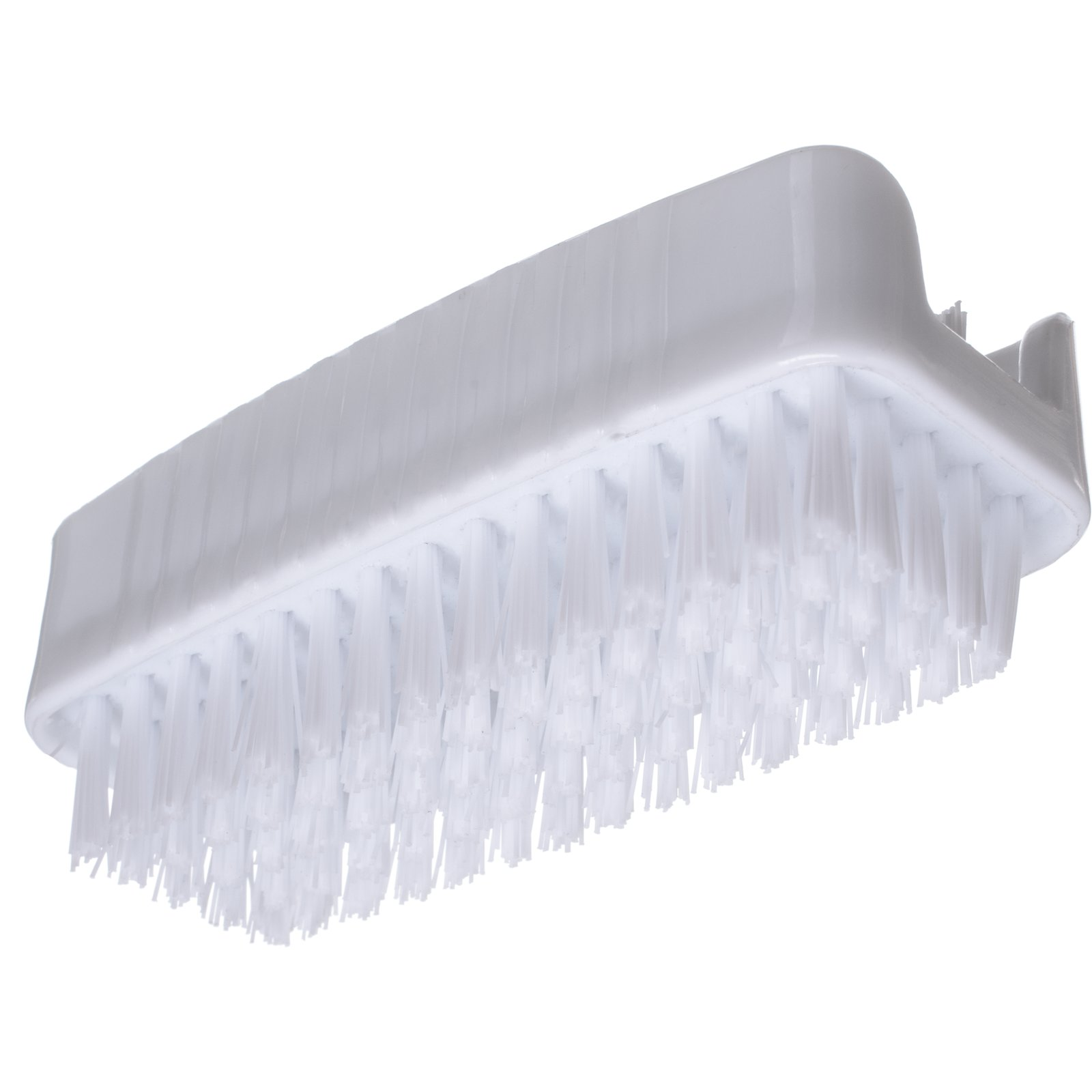 3623900 Sparta Hand Nail Brush With Polypropylene Bristles Carlisle Foodservice Products