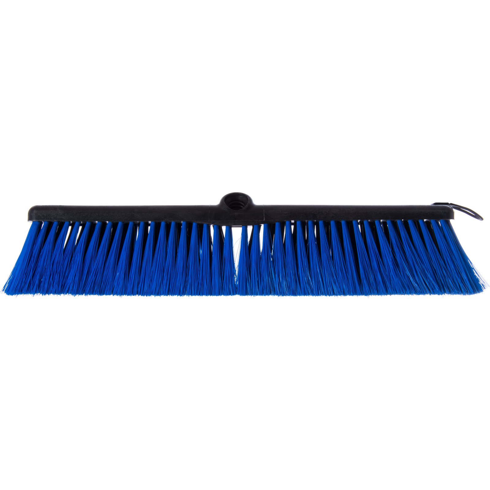 3621961814 sweep complete floor sweep with squeegee 18 for 18 floor squeegee